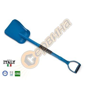 Сгъваема лопата Ausonia AU84636 - 100см