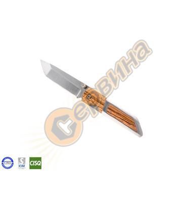 Сгъваем нож Ausonia AU26496 - 150 мм