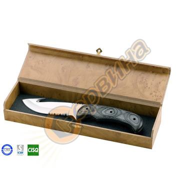 Ловен нож Ausonia AU28098 - 230 мм