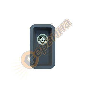 Мивка за вграждане Teka  RADEA 160/325 TG 88513