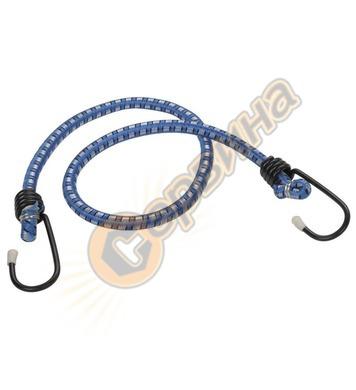Обтяжен ластик за багаж Wolfcraft 3293000 - 5броя
