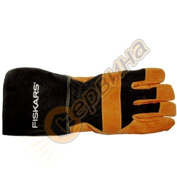 Градиниски дамски ръкавици Fiskars 160001 - 290 мм