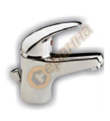 Смесител за баня Teka MA 186 Хром Б.151.2.ХР
