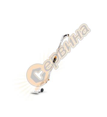 Алуминиева дръжка телескопична Stihl за HSA 25 950-1100мм 45