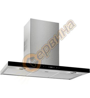 Абсорбатор за стенен монтаж Teka DHT 685/985 40487172  Е.607