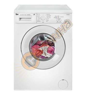 Свободностояща перална машина Teka TKX2 1050 T  40875271  Е.