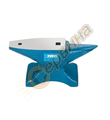 Наковалня Fervi 0265-05 - 5 кг