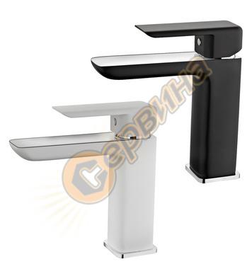 Смесител за баня с керамична глава Teka Formentera  62346120