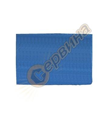 Покривен найлон - платнище 80гр/м2 3х4м Work 250340