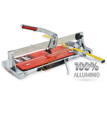 Машина за рязане ръчна Battipav PROFI 40 ALU BAT6401 - 450мм