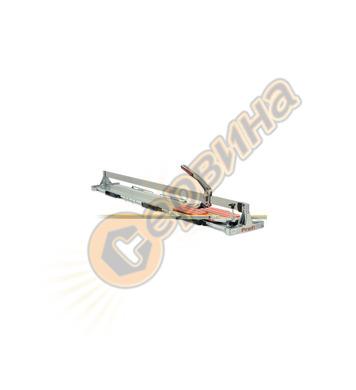 Машина за рязане ръчна Battipav PROFI 60 ALU BAT6601 - 630мм
