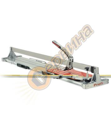 Машина за рязане ръчна Battipav PROFI 130 ALU BAT61300 - 133