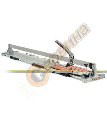 Машина за рязане ръчна Battipav PROFI 160 ALU BAT61600 - 163