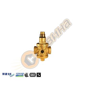 Редуцир вентил за вода Malgorani 3012012 F/F 1/2-4 цола меси