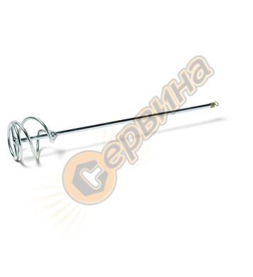 Бъркалка за плътни разтвори Schuller SC48210/SC48220 - 100/8