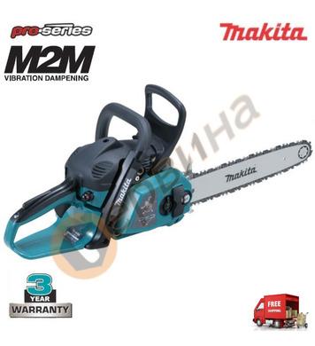 Бензинов верижен трион Makita EA3200S40B - 1,35KW/400мм.