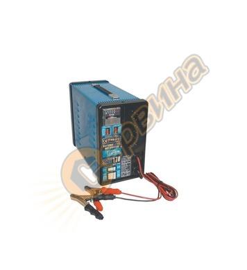 Стартиращо и зарядно устройство Gude Start 170 85064 12V - 1
