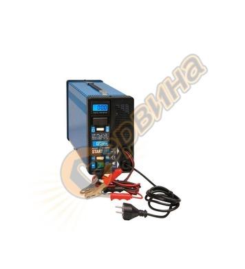 Стартиращо и зарядно устройство Gude Start 230 85066 12V - 2