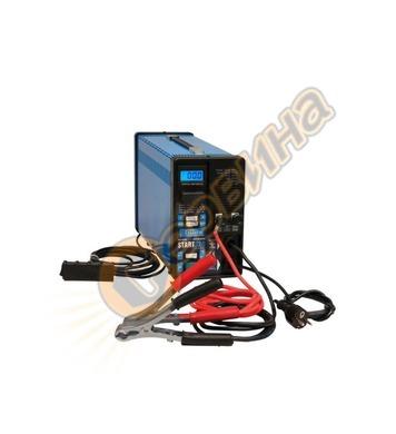 Стартиращо и зарядно устройство Gude Start 320 85068 12/24V