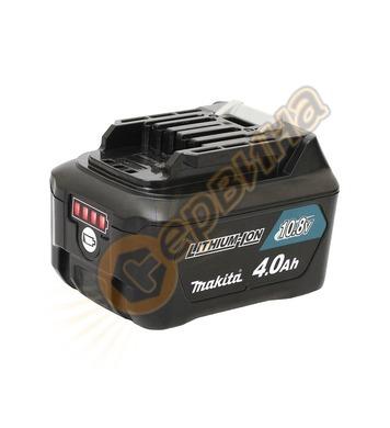 Акумулаторна батерия CXT Makita BL1040B 197403-8 - 10.8V 4.0