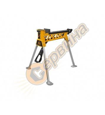 Мултифункционална работна маса Batavia 7059645 Croc Lock - 1
