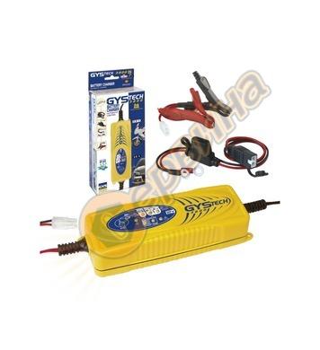 Автоматично зарядно устройство GYS Gystech 3800 024939 6-12V