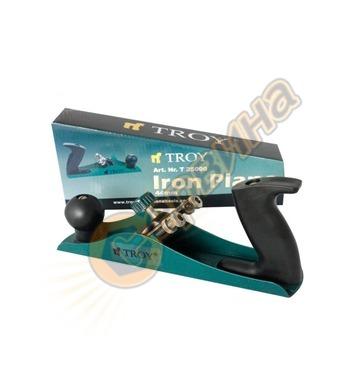Метално ренде Troy T25000 - 44мм