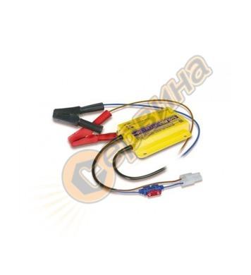 Инверторно зарядно устройство GYS Inverter 5 HF 029170 12V -