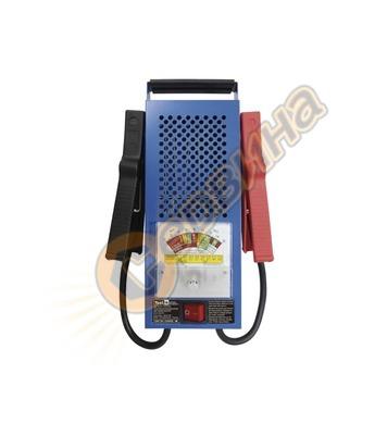 Тестер за акумулатори-алтернатори GYS TBP100 055131 6-12V 20
