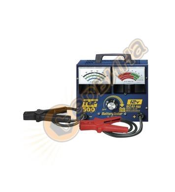 Тестер за акумулатори-алтернатори GYS TBP500 055148 12V 10-1