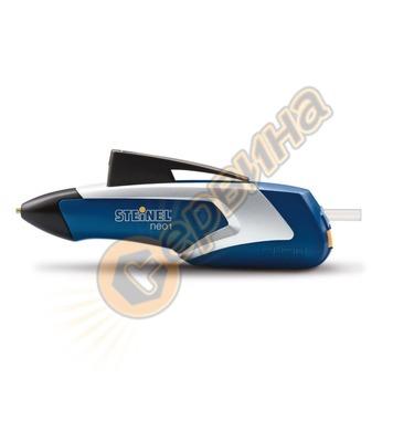 Акумулаторен пистолет за лепене Steinel NEO 1 110021281 170C