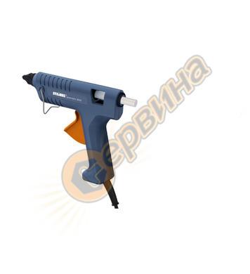 Пистолет за горещо слепване Steinel Gluematic 3002 106319104