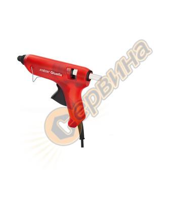 Пистолет за горещо слепване Steinel Gluefix 108829601 200C/1