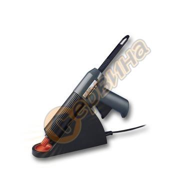 Безконтактен пистолет за горещо слепване Steinel PurGlue 50