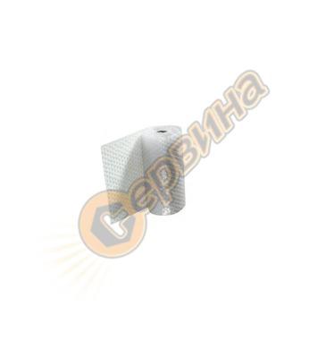 Бабъл-аеропласт двупластен Babul BA001 1м2 160гр/м2 - големи