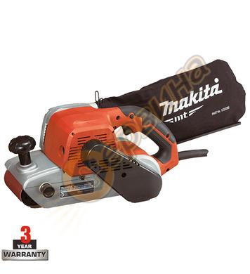 Лентов шлайф Makita MT M9400 - 940W