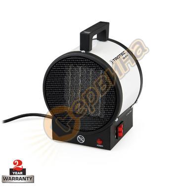 Електрически калорифер Trotec TDS 10M 1410000050 - 2.0 KW