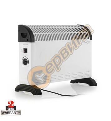 Електрически конвектор Trotec TCH 20 E 1410000510 - 2.0 KW