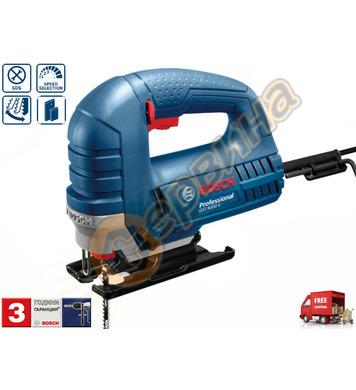 Прободен трион Bosch GST 8000 E Professional  060158H000 - 7