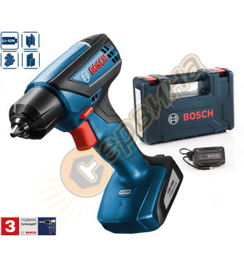 Акумулаторен винтоверт Bosch GSR 1000 Professional 06019F402