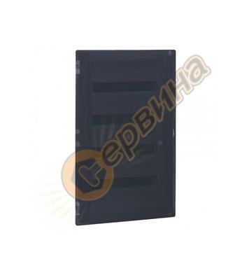 Табло за скрит монтаж 4х18M Legrand Practibox3 IP40 401709