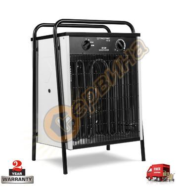 Електрически калорифер Trotec TDS 120 1410000032 400V - 30.0