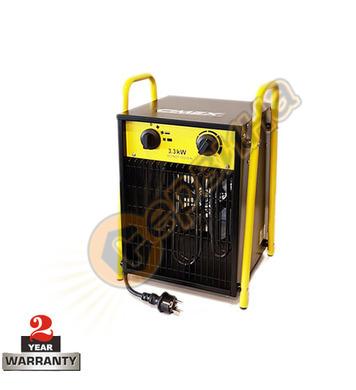 Електрически калорифер Cimex EL3.3 - 3.3 KW