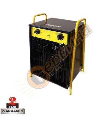 Електрически калорифер Cimex EL15.0 - 15.0 KW