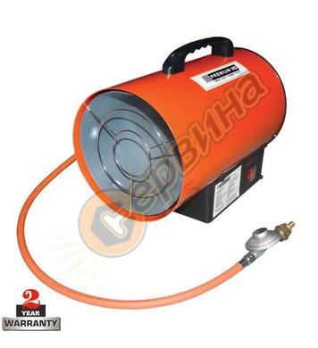 Газов калорифер Premium 0503GH15KW - 15KW