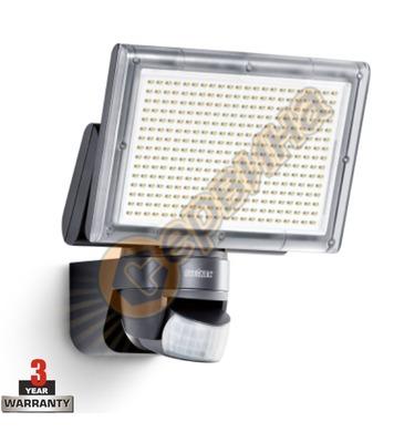 Прожектор със сензор Steinel Sensors DIY XLed home 3 582111