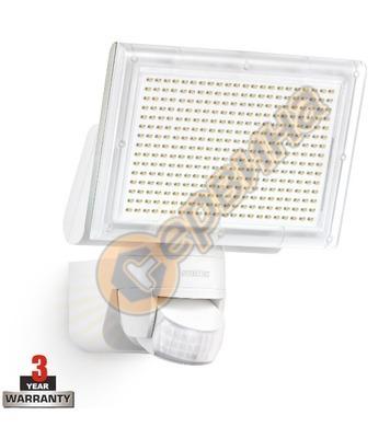 Прожектор със сензор Steinel Sensors DIY XLed home 3 582210
