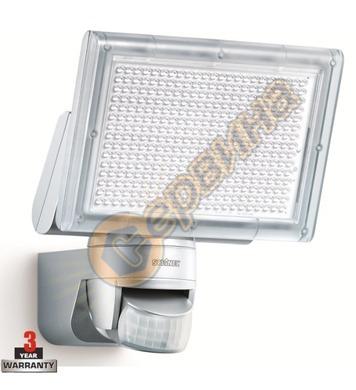 Прожектор със сензор Steinel Sensors DIY XLed home 3 582319