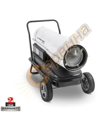 Дизелов калорифер Trotec IDE 50D 1430000070 - 50KW