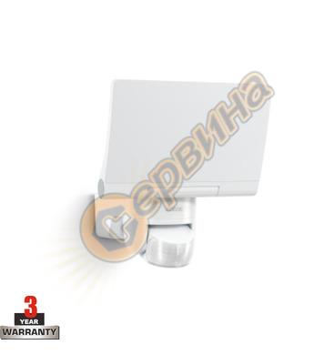Прожектор със сензор Steinel Sensors DIY XLed home 2 033088